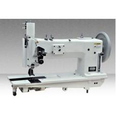 2-игольная швейная машина ROTEX GW-28BL15 - Швейное оборудование (арт.GW-28BL15)