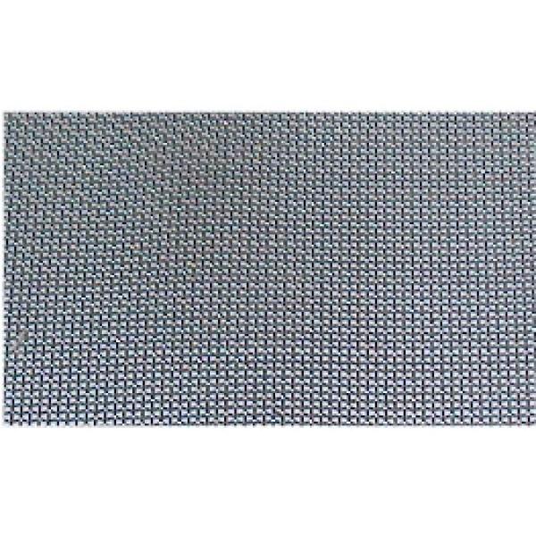 Стальная гальванизированная сетка - Швейное оборудование (арт.100.01.01)
