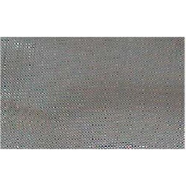 Стальная сетка из нержавейки - Швейное оборудование (арт.100.02.02)