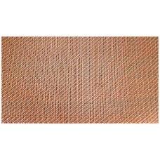 Бронзовая сетка - Швейное оборудование (арт.100.02.04)