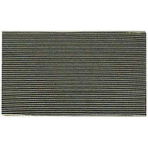 Сетка из нержавейки TOURELLE - Швейное оборудование (арт.100.02.06)