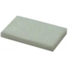 Моллетон полиестер 100% толщ. 6 мм