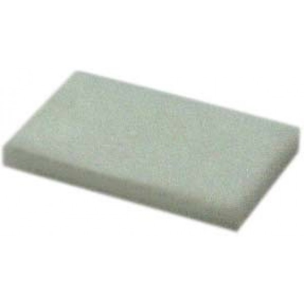 Моллетон полиестер 100% толщ. 6 мм - Швейное оборудование (арт.102.01.01)