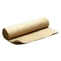 Шерстяная ткань толщ. 5 mm