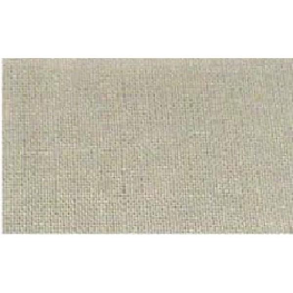 Зеленая или белая ткань (nomex 100%) - Швейное оборудование (арт.104.02.02)