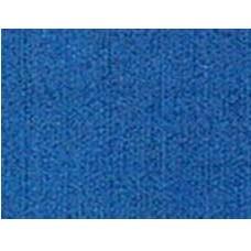 Коттоновая ткань (cotone 100%)