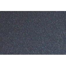 Зеленый, серый или голубой стрейч полиестер 100%