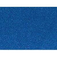 Зеленый или голубой стрейч нейлон 100%