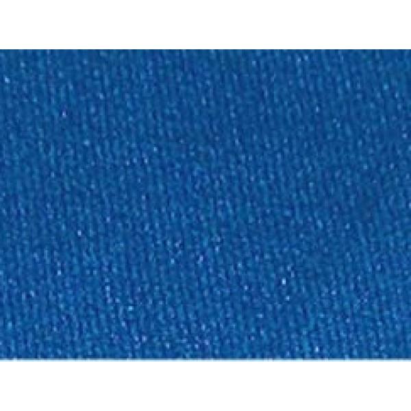 Зеленый или голубой стрейч нейлон 100% - Швейное оборудование (арт.104.02.05/1)