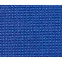 Голубой полиестер 100% для столов - тяжелый вес