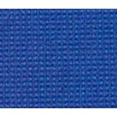 Голубой полиестер 100% для столов - тяжелый вес - Швейное оборудование (арт.104.02.06)