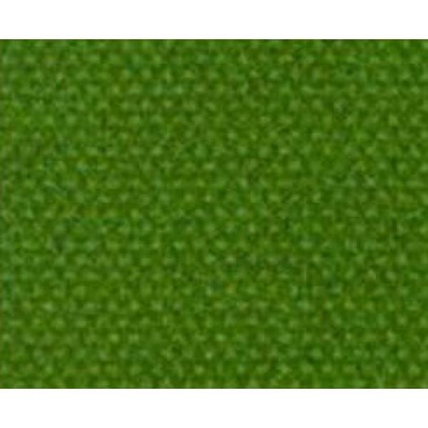 Зеленый полиамид для воздушных подушек - Швейное оборудование (арт.104.02.09)
