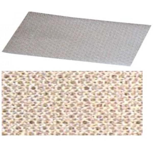 Антилассовая игольчатая ткань - Швейное оборудование (арт.104.02.10)