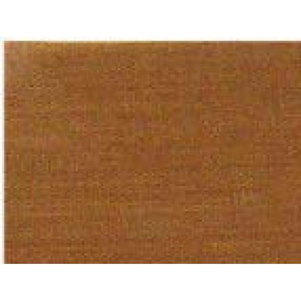Коричневое тефлоновое стекловолокно - Швейное оборудование (арт.104.03.01)