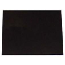 Антистатический черный тефлон толщ. 0,126 мм