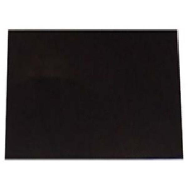 Антистатический черный тефлон толщ. 0,126 мм - Швейное оборудование (арт.104.03.02)