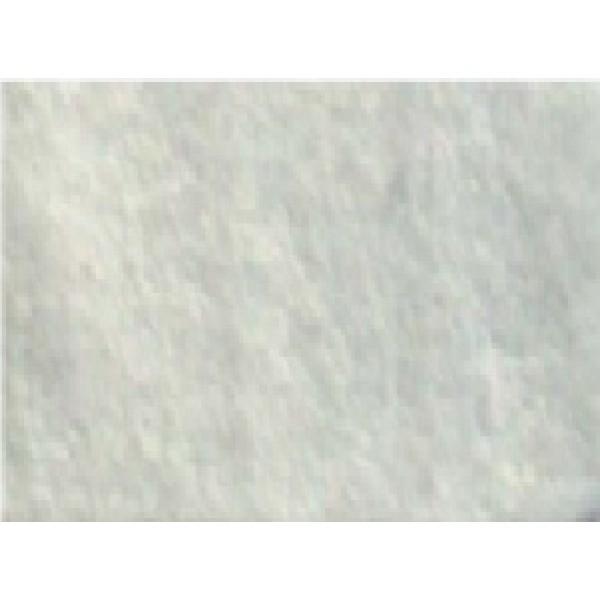 Фланель коттон 100% толщ. 1,5 мм - Швейное оборудование (арт.105.01.01)