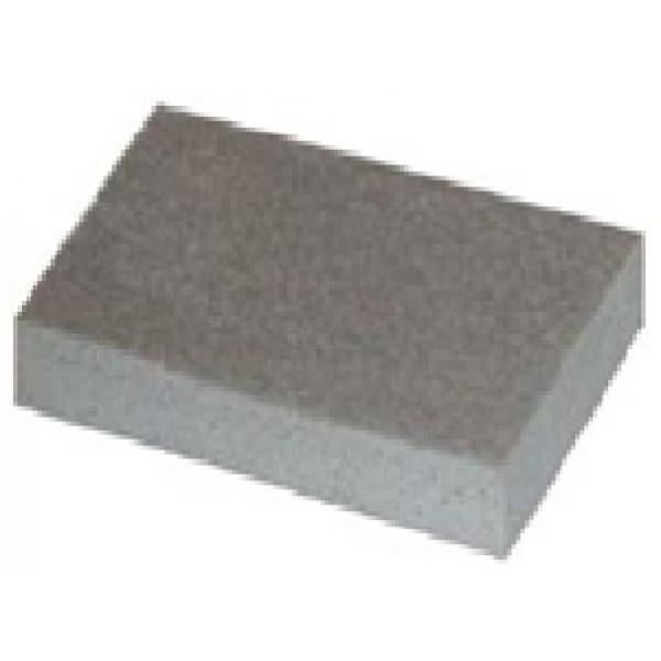 Серая пенорезина толщ. 10 мм - Швейное оборудование (арт.106.01.01)