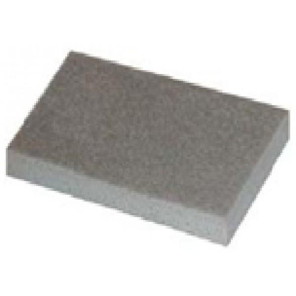 Серая пенорезина толщ. 7 мм - Швейное оборудование (арт.106.01.02)