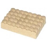 Кремовый силикон листовой (dim. 1300x800 sp. 6 mm) 280,00