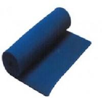 Голубая пенка для вакуумных столов толщ. 7 mm