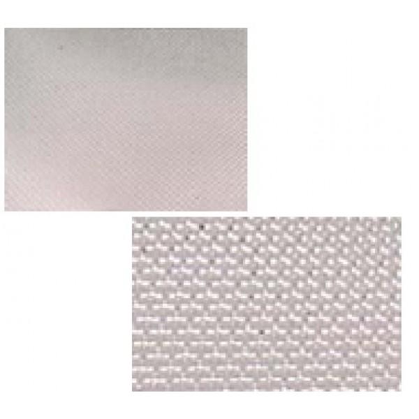 Ткань PREFIT для вакуумных столов - Швейное оборудование (арт.106.02.10)