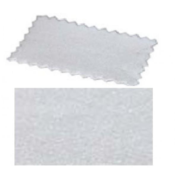 Эластичная ткань для стрейчевых екранов - Швейное оборудование (арт.106.02.11)