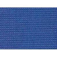DEK Голубая гладкая ткань для вакуумных столов