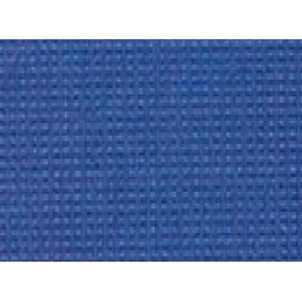 DEK Голубая гладкая ткань для вакуумных столов - Швейное оборудование (арт.106.02.12)