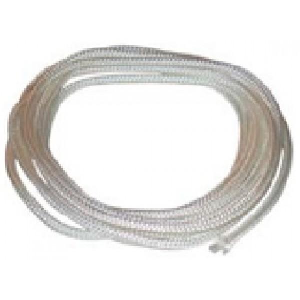 Шнур диам 3 мм полиестер 100% - Швейное оборудование (арт.107.01.01)