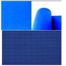 Голубая пенка для вакуумных столов толщ. 7 mm - Швейное оборудование (арт.BF-7)