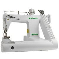 Промышленная швейная машина ZJ 1261H