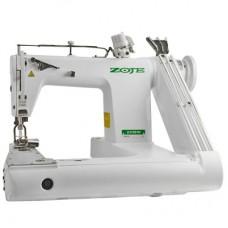 Промышленная швейная машина ZJ 1261H - Швейное оборудование (арт.ZJ 1261H)