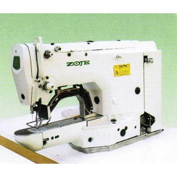 Промышленная швейная машина ZJ 1850 - Швейное оборудование (арт.ZJ 1850)
