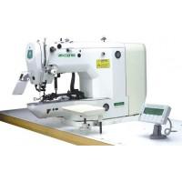 Промышленная швейная машина ZJ 1900BSS