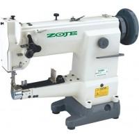 Промышленная швейная машина ZJ 2628