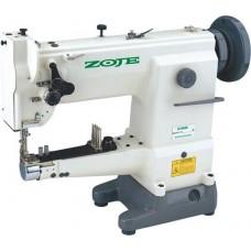 Промышленная швейная машина ZJ 2628 - Швейное оборудование (арт.ZJ 2628)