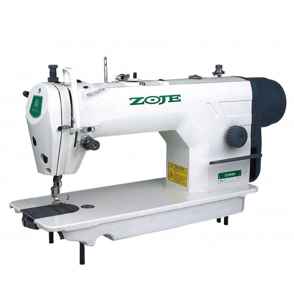 ZOJE ZJ9600-h bd Одноигольная швейная машина челночного стежка - Швейное оборудование (арт.ZJ 9600 H-BD)