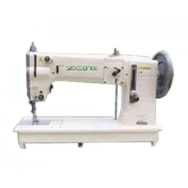 Промышленная швейная машина ZJ 4-7 - Швейное оборудование (арт.ZJ 4-7)