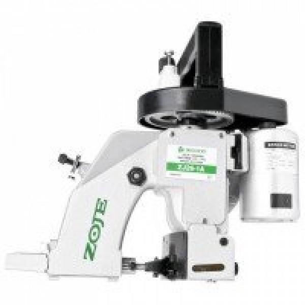 Zj 26-1 А   Мешкозашивочная ручная швейная машина - Швейное оборудование (арт.Zj 26-1 А)